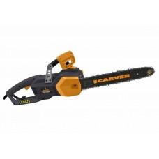 Пила цепная электрическая Carver RSE 2400M