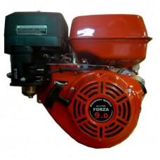 Двигатель FORZA 177FD 9.0 л.с.
