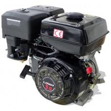Двигатель Lifan 177F D25 9.0 л.с.